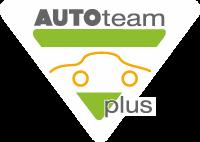 Böhm Autoservice Logo